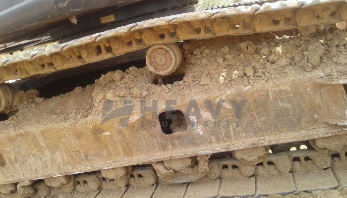 used tata hitachi excavator in ajmer rajasthan tata super ex200 excavator he 2016 770 heavyequipments_1530938982.png