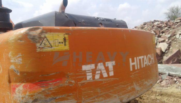 used tata hitachi excavator in ajmer rajasthan tata super ex200 excavator he 2016 770 heavyequipments_1530938986.png