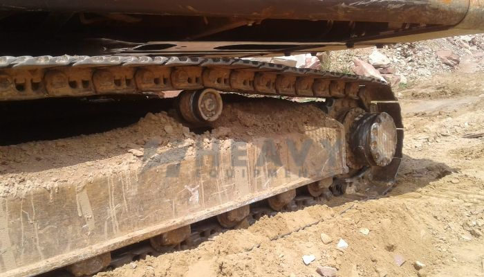used tata hitachi excavator in ajmer rajasthan tata super ex200 excavator he 2016 770 heavyequipments_1530938987.png