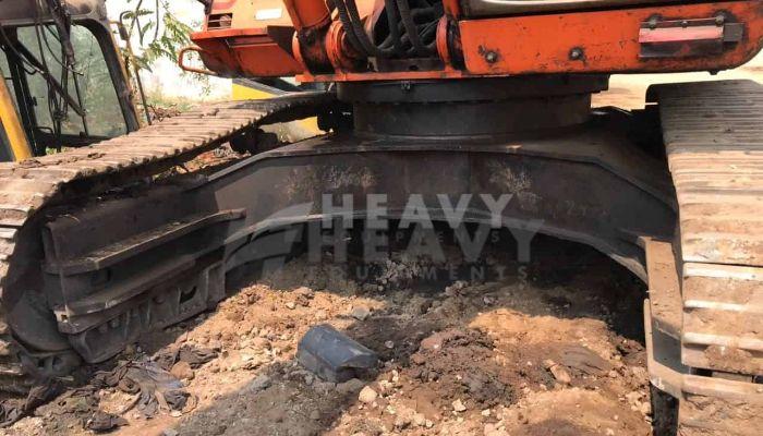 used tata hitachi excavator in alampur andhra pradesh tata hitachi zx450 excavator he 2009 358 heavyequipments_1521024556.png