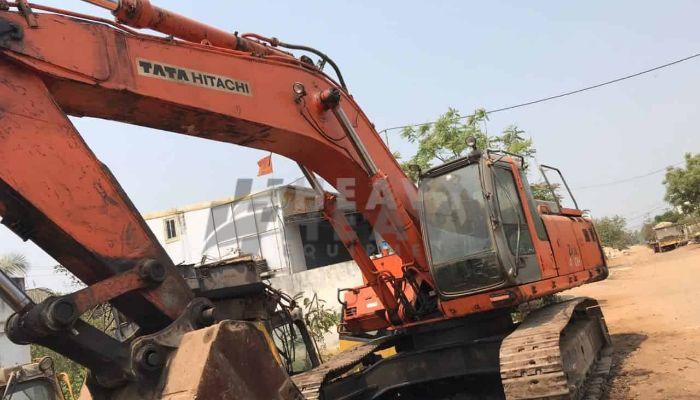 used tata hitachi excavator in alampur andhra pradesh tata hitachi zx450 excavator he 2009 358 heavyequipments_1521024567.png