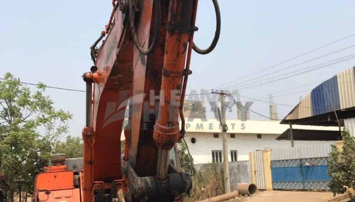 used tata hitachi excavator in alampur andhra pradesh tata hitachi zx450 excavator he 2009 358 heavyequipments_1521024573.png