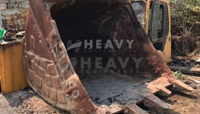 used tata hitachi excavator in alampur andhra pradesh tata hitachi zx450 excavator he 2009 358 heavyequipments_1521024577.png