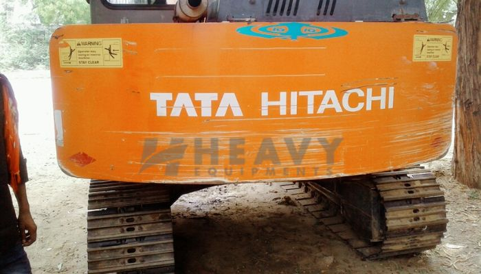 used tata hitachi excavator in aligarh uttar pradesh used tata ex110 excavator for sale he 2014 847 heavyequipments_1532065664.png