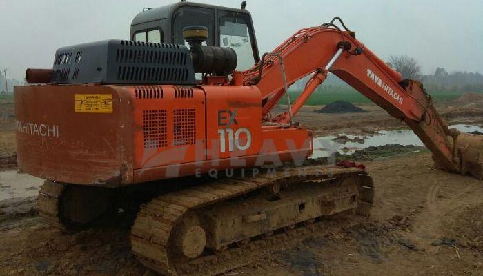 used tata hitachi excavator in ambala haryana tata 110 excavator he 2011 995 heavyequipments_1534509040.png