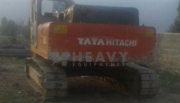 used tata hitachi excavator in amritsar punjab used tata hitachi excavator he 2007 935 heavyequipments_1533534928.png