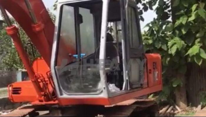 used tata hitachi excavator in ankleshwar gujarat tata ex 110 price he 2007 1159 heavyequipments_1539756421.png