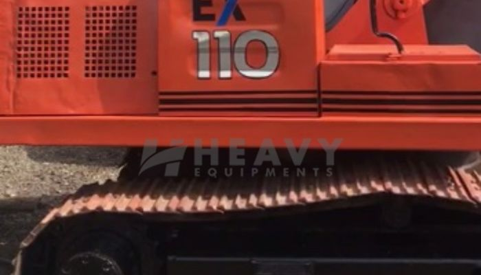 used tata hitachi excavator in ankleshwar gujarat tata ex 110 price he 2007 1159 heavyequipments_1539756426.png