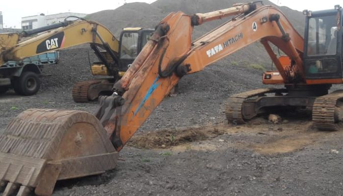 used tata hitachi excavator in anklesvar ina gujarat tata excavator sale he 2007 1133 heavyequipments_1538113326.png