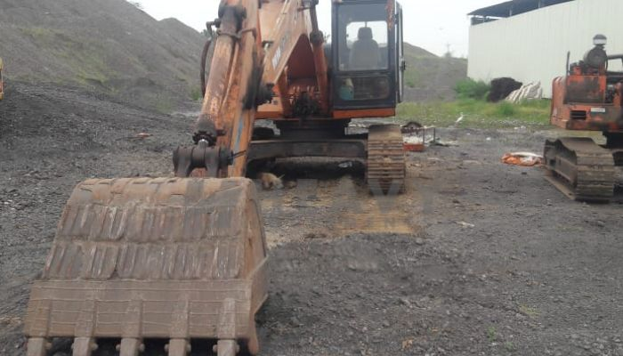 used tata hitachi excavator in anklesvar ina gujarat tata excavator sale he 2007 1133 heavyequipments_1538113332.png