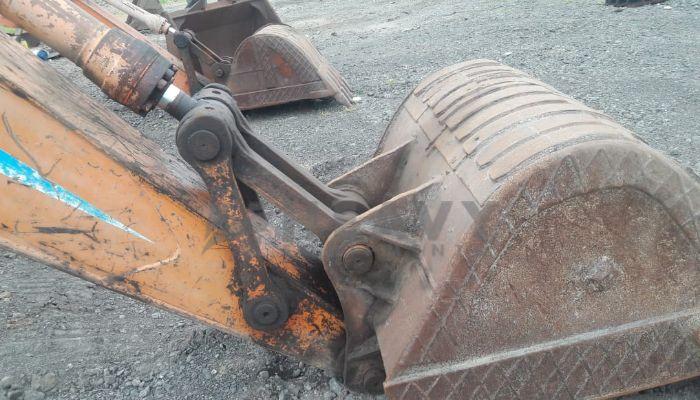 used tata hitachi excavator in anklesvar ina gujarat tata excavator sale he 2007 1133 heavyequipments_1538113371.png