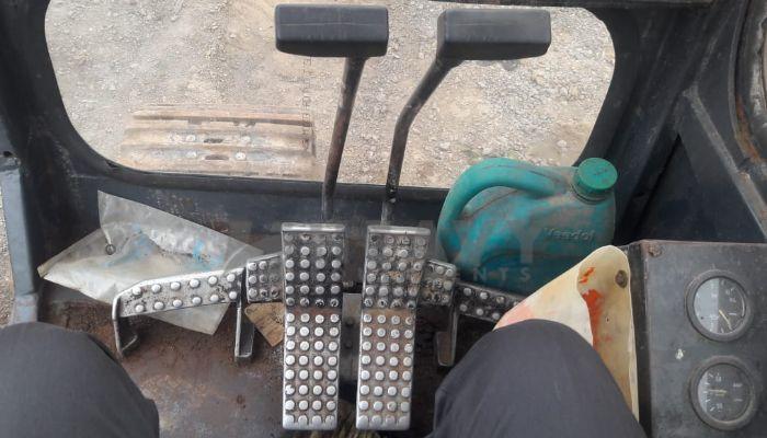 used tata hitachi excavator in anklesvar ina gujarat tata excavator sale he 2007 1133 heavyequipments_1538113376.png