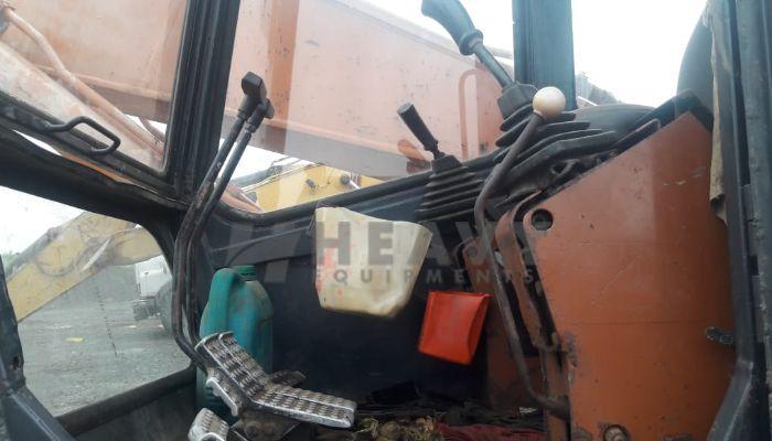 used tata hitachi excavator in anklesvar ina gujarat tata excavator sale he 2007 1133 heavyequipments_1538113379.png