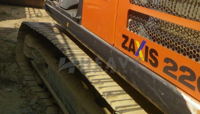 used tata hitachi excavator in bharatpur rajasthan used 20ton excavator for sale he 2015 840 heavyequipments_1531907225.png