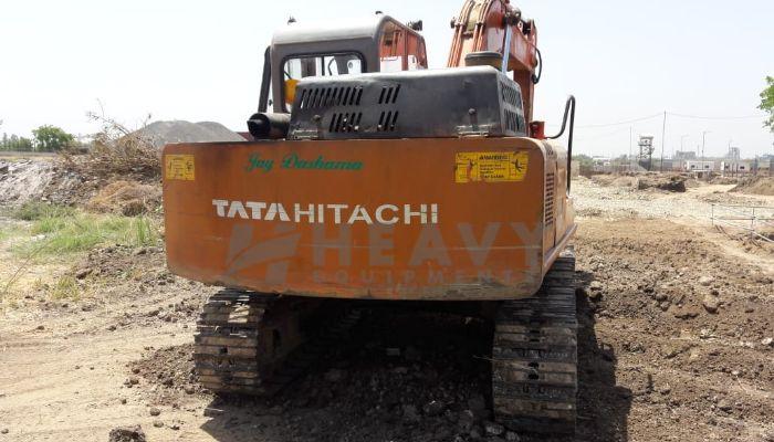 used tata hitachi excavator in bharuch gujarat ex 110 he 2011 520 heavyequipments_1526561893.png