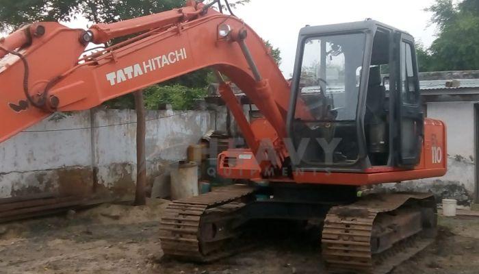 used tata hitachi excavator in bharuch gujarat tata hitachi ex110 in gujarat he 2012 1005 heavyequipments_1534921882.png