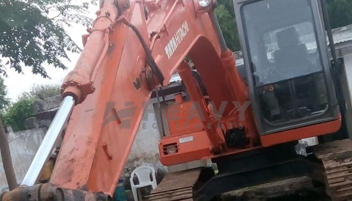 used tata hitachi excavator in bharuch gujarat tata hitachi ex110 in gujarat he 2012 1005 heavyequipments_1534921889.png