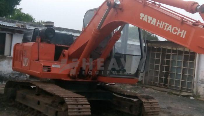 used tata hitachi excavator in bharuch gujarat tata hitachi ex110 in gujarat he 2012 1005 heavyequipments_1534921891.png