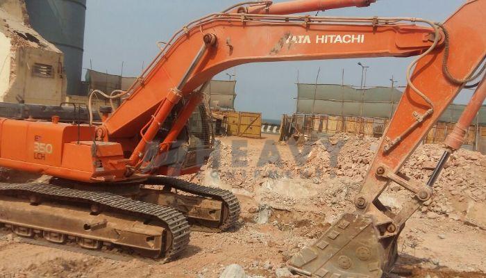 used tata hitachi excavator in chennai tamil nadu tata hitachi ex350 excavator he 2014 688 heavyequipments_1529922150.png