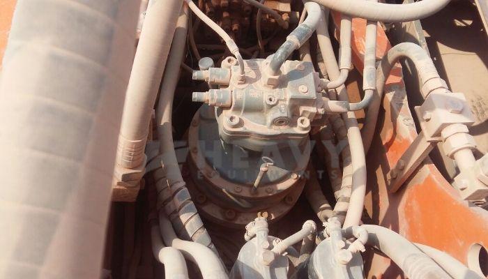 used tata hitachi excavator in chennai tamil nadu tata hitachi ex350 excavator he 2014 688 heavyequipments_1529922159.png