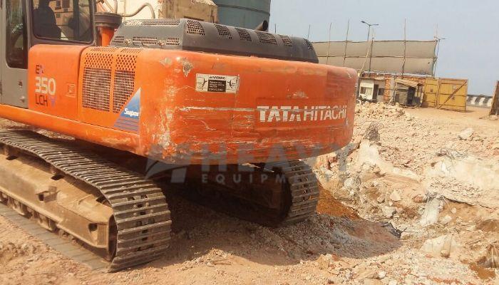 used tata hitachi excavator in chennai tamil nadu tata hitachi ex350 excavator he 2014 688 heavyequipments_1529922166.png