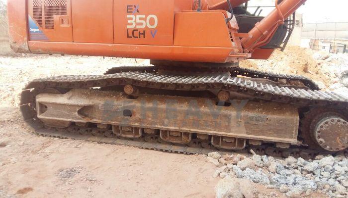 used tata hitachi excavator in chennai tamil nadu used tata hitachi excavator ex350 he 2014 685 heavyequipments_1529912282.png