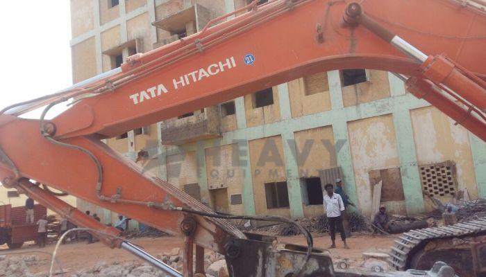 used tata hitachi excavator in chennai tamil nadu used tata hitachi excavator ex350 he 2014 685 heavyequipments_1529912285.png