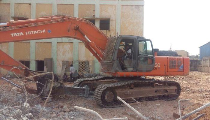 used tata hitachi excavator in chennai tamil nadu used tata hitachi excavator ex350 he 2014 685 heavyequipments_1529912295.png