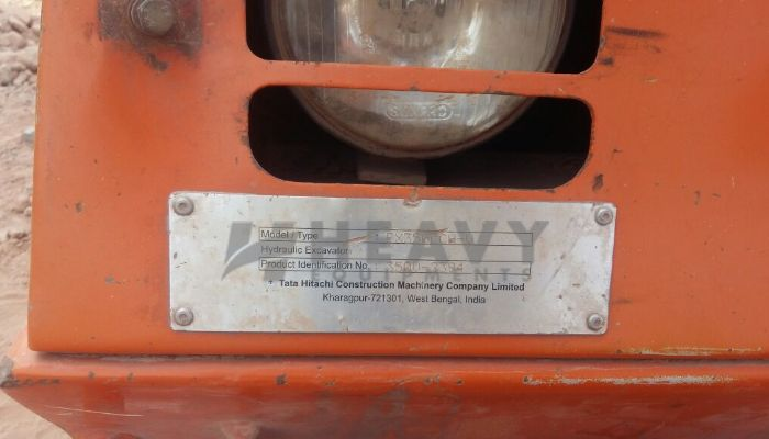 used tata hitachi excavator in chennai tamil nadu used tata hitachi excavator ex350 he 2014 685 heavyequipments_1529912305.png