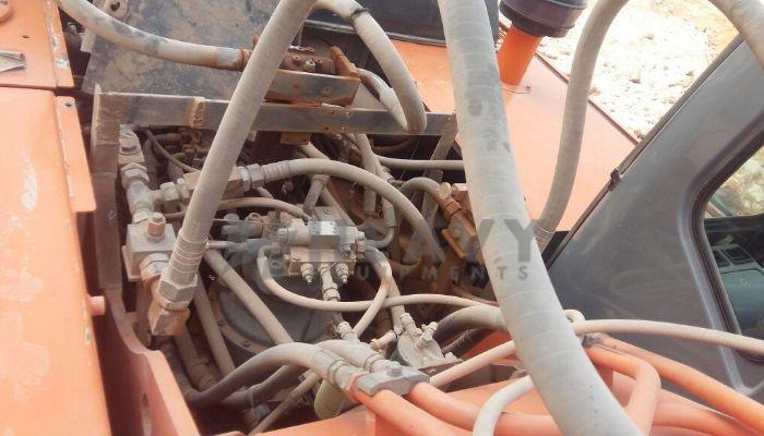 used tata hitachi excavator in chennai tamil nadu used tata hitachi excavator ex350 he 2014 685 heavyequipments_1529912307.png