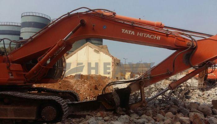 used tata hitachi excavator in chennai tamil nadu used tata hitachi excavator ex350 he 2014 685 heavyequipments_1529912309.png