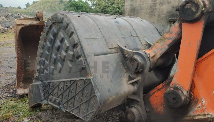 used tata hitachi excavator in durgapur west bengal tata hitachi 470 excavator he 2015 1152 heavyequipments_1539252616.png