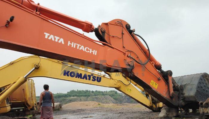 used tata hitachi excavator in durgapur west bengal tata hitachi 470 excavator he 2015 1152 heavyequipments_1539252663.png