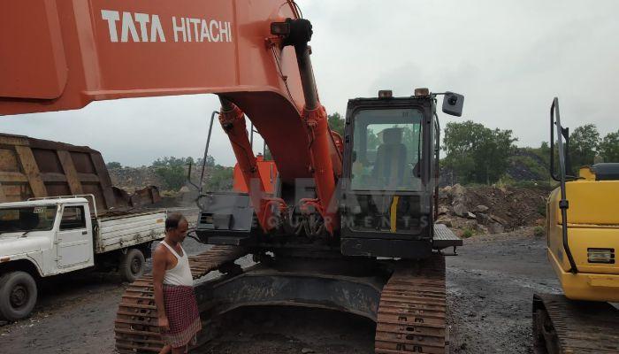 used tata hitachi excavator in durgapur west bengal tata hitachi 470 excavator he 2015 1152 heavyequipments_1539252677.png
