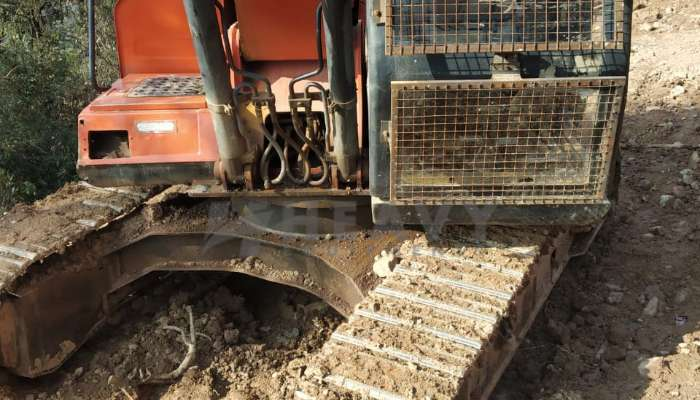 used tata hitachi excavator in hoshiarpur punjab ex110 excavator for sale he 2010 1364 heavyequipments_1548332958.png