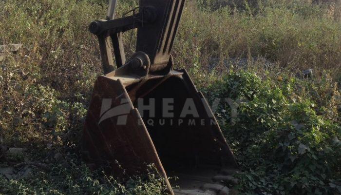 TATA EX200 For Sale