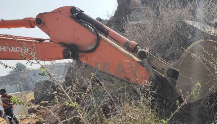 used tata hitachi excavator in hyderabad telangana tata 370 excavator for sale he 2016 1446 heavyequipments_1551424991.png