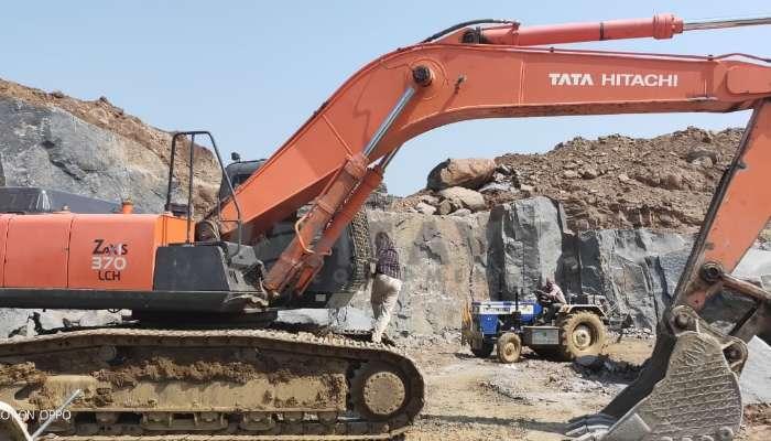 used tata hitachi excavator in hyderabad telangana tata 370 excavator for sale he 2016 1446 heavyequipments_1551425004.png