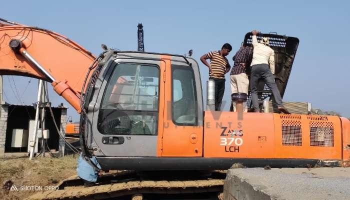 used tata hitachi excavator in hyderabad telangana tata 370 excavator for sale he 2016 1446 heavyequipments_1551425010.png