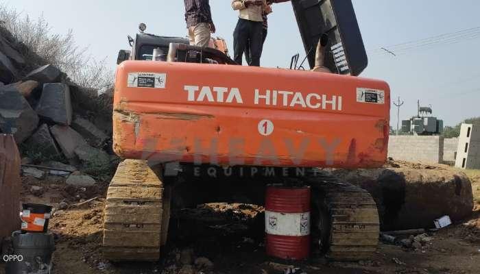 used tata hitachi excavator in hyderabad telangana tata 370 excavator for sale he 2016 1446 heavyequipments_1551425016.png