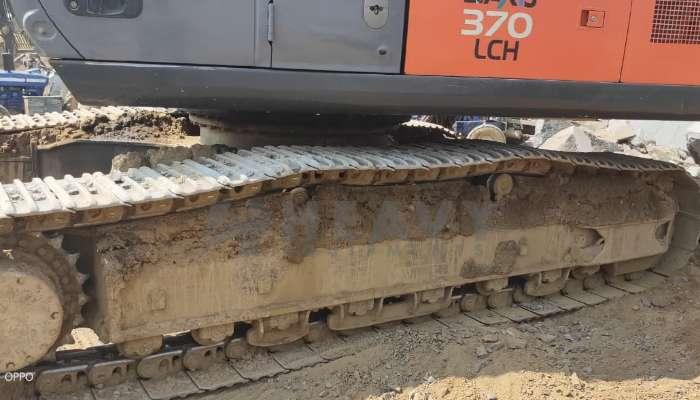 used tata hitachi excavator in hyderabad telangana tata 370 excavator for sale he 2016 1446 heavyequipments_1551425019.png