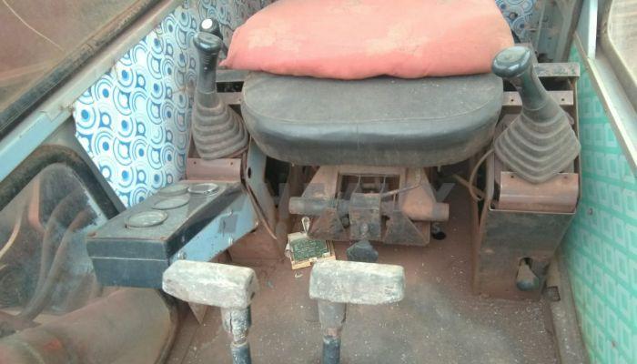 used tata hitachi excavator in indore madhya pradesh tata hitachi poclain ex200  he 1998 783 heavyequipments_1531115619.png