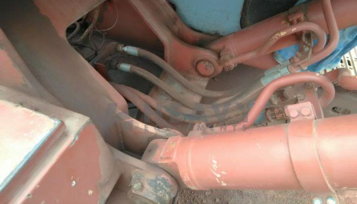 used tata hitachi excavator in indore madhya pradesh tata hitachi poclain ex200  he 1998 783 heavyequipments_1531115622.png