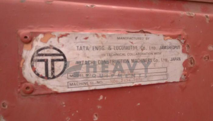 used tata hitachi excavator in indore madhya pradesh tata hitachi poclain ex200  he 1998 783 heavyequipments_1531115623.png
