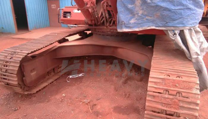 used tata hitachi excavator in indore madhya pradesh tata hitachi poclain ex200  he 1998 783 heavyequipments_1531115633.png
