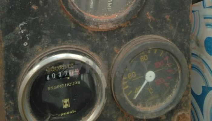 used tata hitachi excavator in indore madhya pradesh tata hitachi poclain ex200  he 1998 783 heavyequipments_1531115641.png