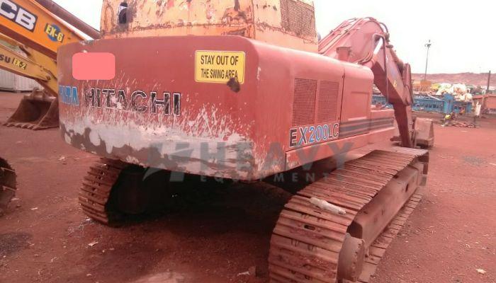 used tata hitachi excavator in indore madhya pradesh tata hitachi poclain ex200  he 1998 783 heavyequipments_1531115657.png
