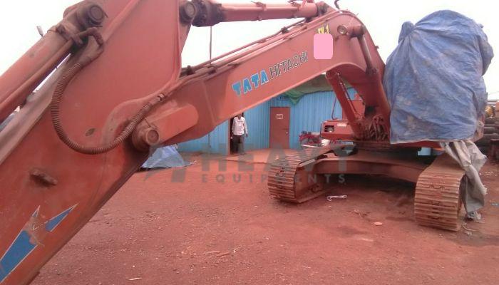 used tata hitachi excavator in indore madhya pradesh tata hitachi poclain ex200  he 1998 783 heavyequipments_1531115660.png