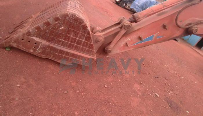 used tata hitachi excavator in indore madhya pradesh tata hitachi poclain ex200  he 1998 783 heavyequipments_1531115666.png