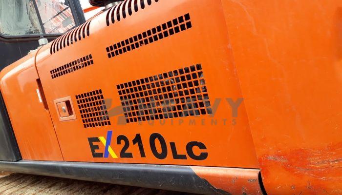 used EX 210 LC Price used tata hitachi excavator in indore madhya pradesh used tata hitachi 210 lc he 2017 1036 heavyequipments_1535549490.png